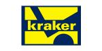 kraker-logo-150x75